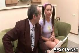 قراه قصص سكس عربي من الاارشيف الاعلئ