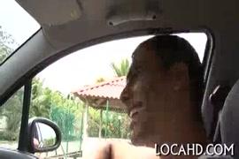 فيديوهات نيك صراخ عحائر شاميات