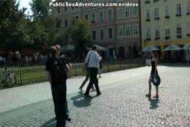 فيديو منبثق سكسي بنات الشيشان