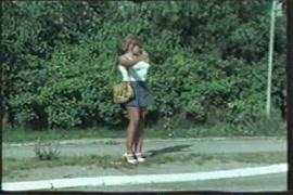 فيديو نيك نساء سخوناة