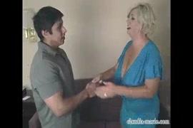 Https www.bigsexvideo.tube v xxnx-قصص-كلاسيكية-رومنسية-مترجمة-طويله-hd-114480.html