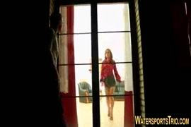 Https www.bigsexvideo.tube v xhxxسكش-2610911.html