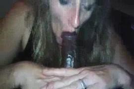 Https www.bigsexvideo.tube v سكسي-سيف-النار-xxx-2410001.html