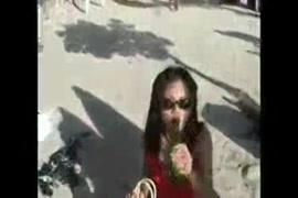 سكس براعم عمان