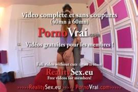 Pornامهات مترجم