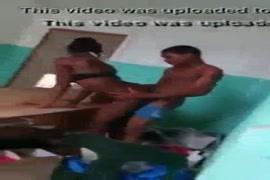 Https www.bigsexvideo.tube v السوادن-فلام-سكس-6-2610122.html