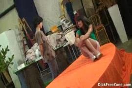 اغتصاب ممثلات هنديه xnxx