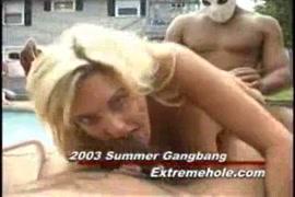 Https www.bigsexvideo.tube v نيك-عذراء-عنيف-2079610.html