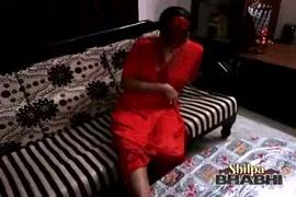 تبادل زوجات قصه مترجمxnxx