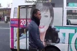 مقطع سكس اباحي يمني