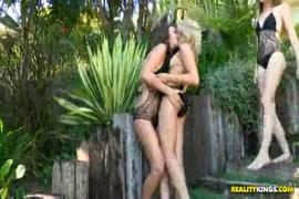 Https www.bigsexvideo.tube v افلام-سكسي-اغتصاب-محارم-طويله-216583.html
