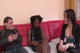 قصص سكس سوداني جميلااات محس