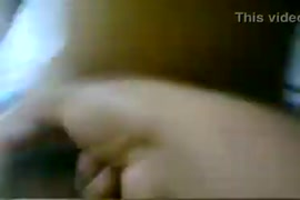 Https www.bigsexvideo.tube v اجمل-حريم-نايمه-على-بطنه-عاريه-1103633.html