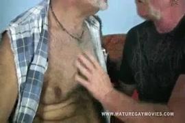سكس نيك اجمل ممثلات مصريات