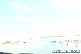فيديوسكسرجال سودانية