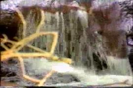 تحميل سكس عربي نيك في الجعبة mb4