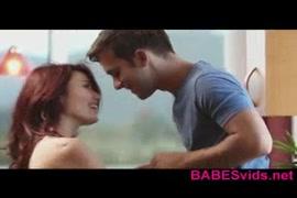 Https www.bigsexvideo.tube v فيلم-مدرسة-شبرا-الاباحي-2514290.html