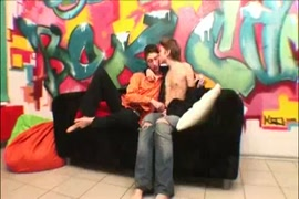 فيديو متحرك سكس نيك بنات عمر 13 سنه سمينات