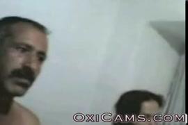 فدیوسکس بنات مصر ی شرموط
