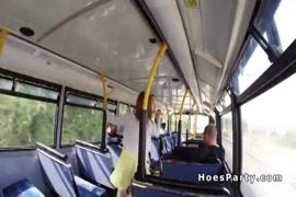 افلام اغتصاب ياباني فى الباص سكسي
