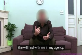 سكسي غتصاب عراقيات حقيقي وعربيات في