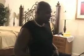 Xnxx.com قبرصي بشعرة وتحت الباط