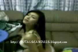فيدو سكس الممثلةالهندية شرادها