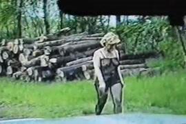 افلام سكس نيك نسوان عواجيز xnxx