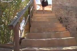 الاكس بنات بورنو لطيفات مغربيات