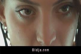 افلام سكس بنات16 سنه