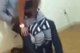 سكس نيك اغتصاب بنات الثانوية اجنبي