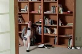 صور سكس انجلينا جولي سكس نار