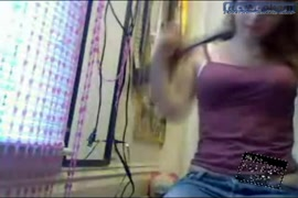 امرأة تعذب رجل xnxx